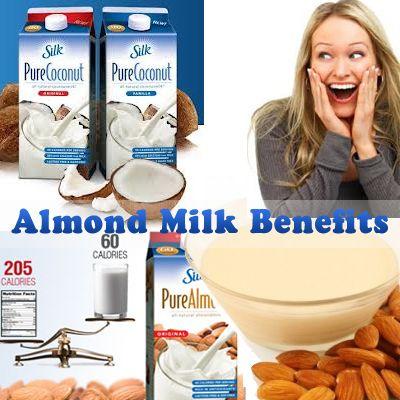 Almond Milk Benefits Almond Milk Coupon Almond Milk Benefits Milk Benefits Milk Coupons