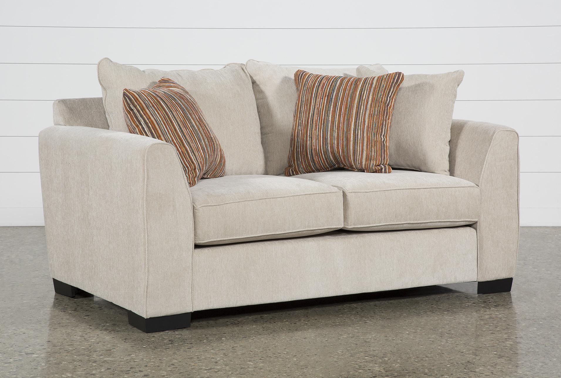 Sheldon Ii Loveseat Products In 2019 Sofa Furniture Pillows