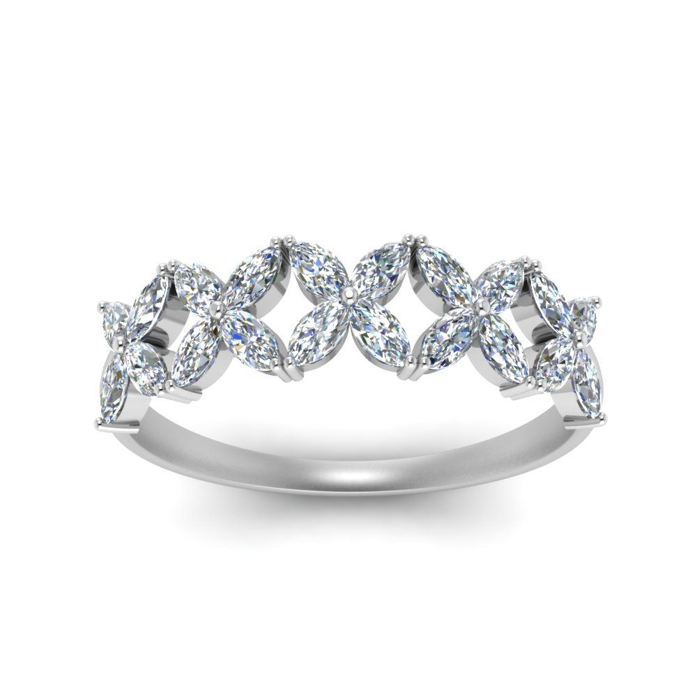 rings wedding for engagement jewellery popular