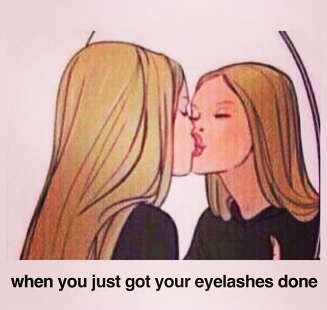 Holds so much truth    #naileditniagarafalls #nails #nailart #naildesigns #naturalnails #gelpolish #instanails #nailsofinstagram #beauty #skincare #makeup #lashextensions #lashes #lashlove #flawless #nomakeup #classicset #makeupfree #eyelashextensions #xtremelashextensions #xtremelashes #worldwide #xtremelashescanada #goodnight #goodvibes #positivevibes #loveyourself #selflove #selfcare #girlythings
