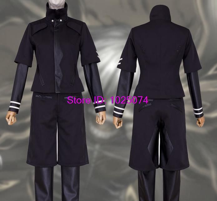 fighting uniforms - Google Search