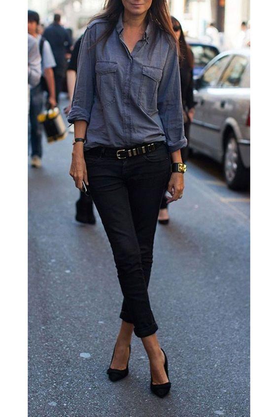 Blog mode femmes 40 ans  des conseils et des idées de tenues pour vous