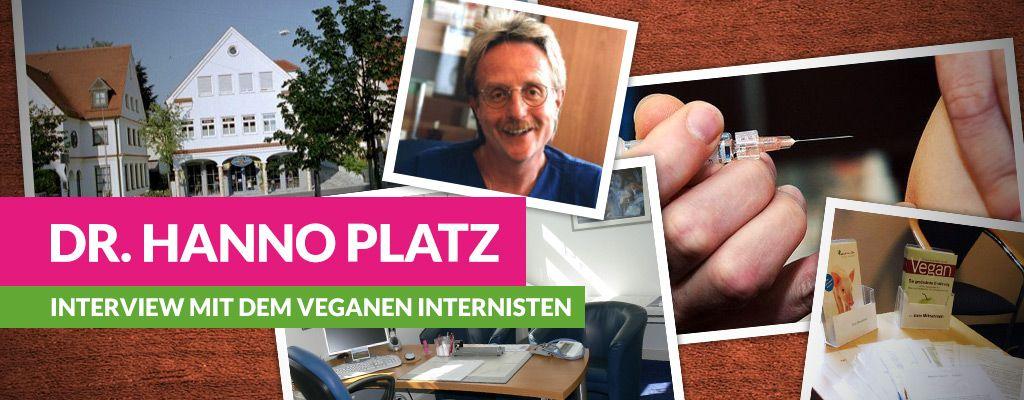 http://www.vegan-news.de/dr-hanno-platz-fischach/