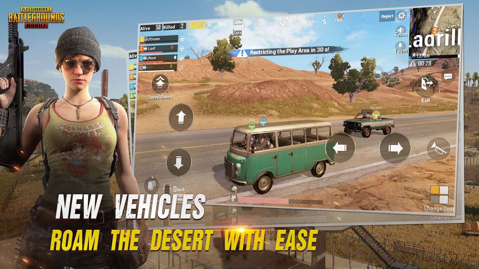 PUBG MOBILE GamesLimitedStrategyios Game app, Games
