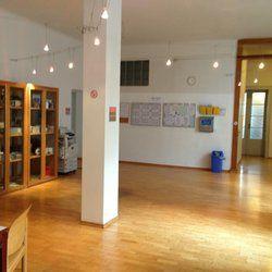 Konservatorium Wien