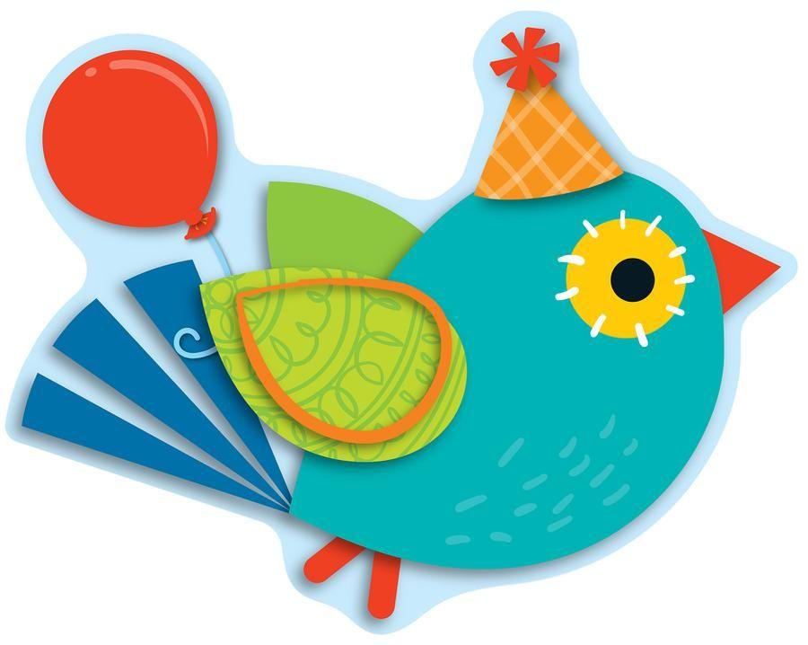 Classroom Decor Birds : Boho bird classroom google search bulletin board