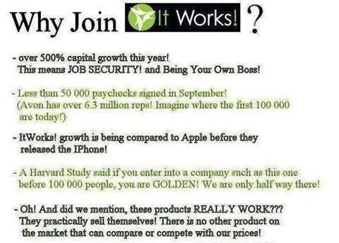 JOIN NOW!!!