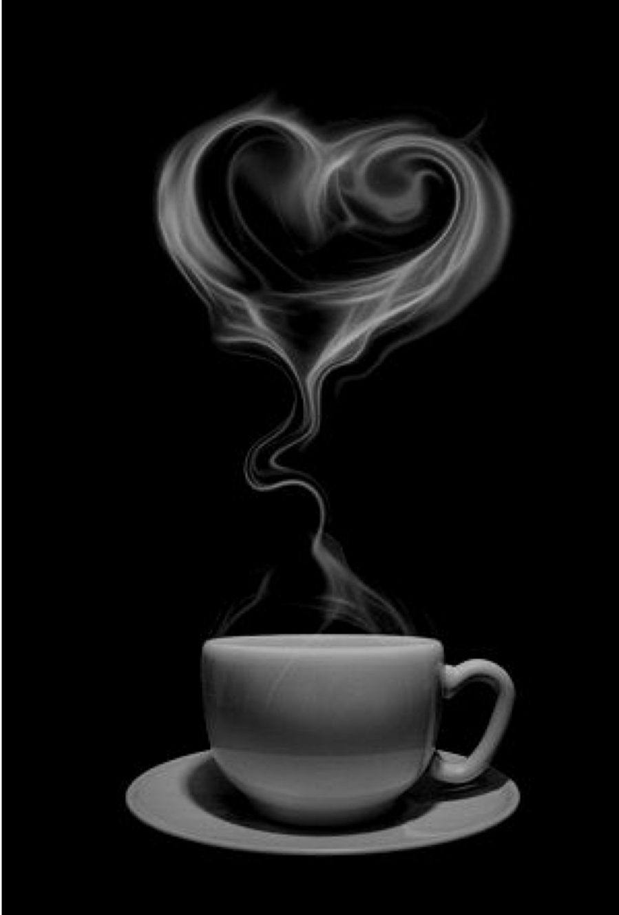 Each DOSE of Happy Coffee releases the power of a million laughs
