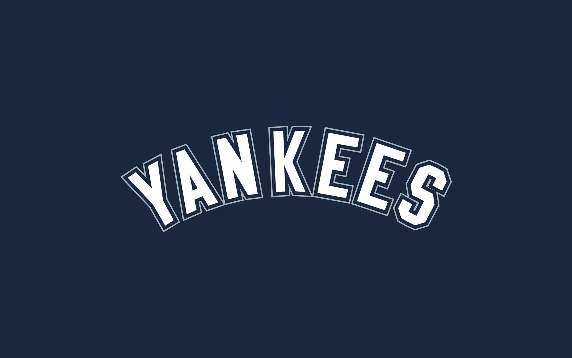 Yankees Iphone 7 Plus Wallpaper New York Yankees Wallpaper New York Yankees Mlb Logo