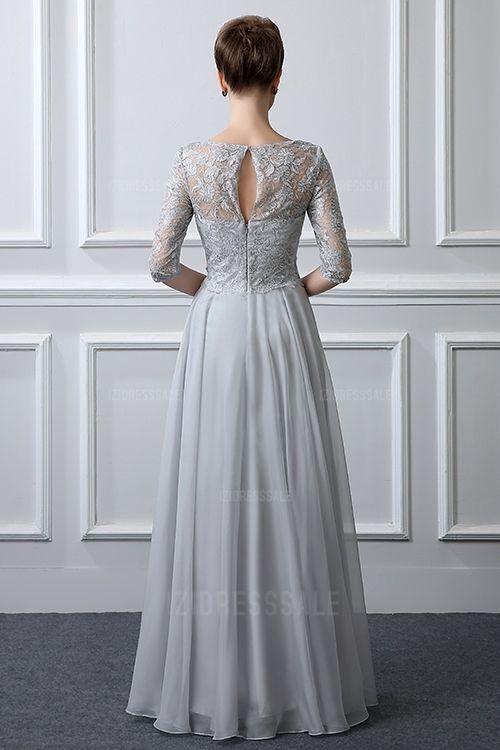 newest 49372 4de3c Kleider für besondere Anlässe, Abendkleider, Partykleider ...