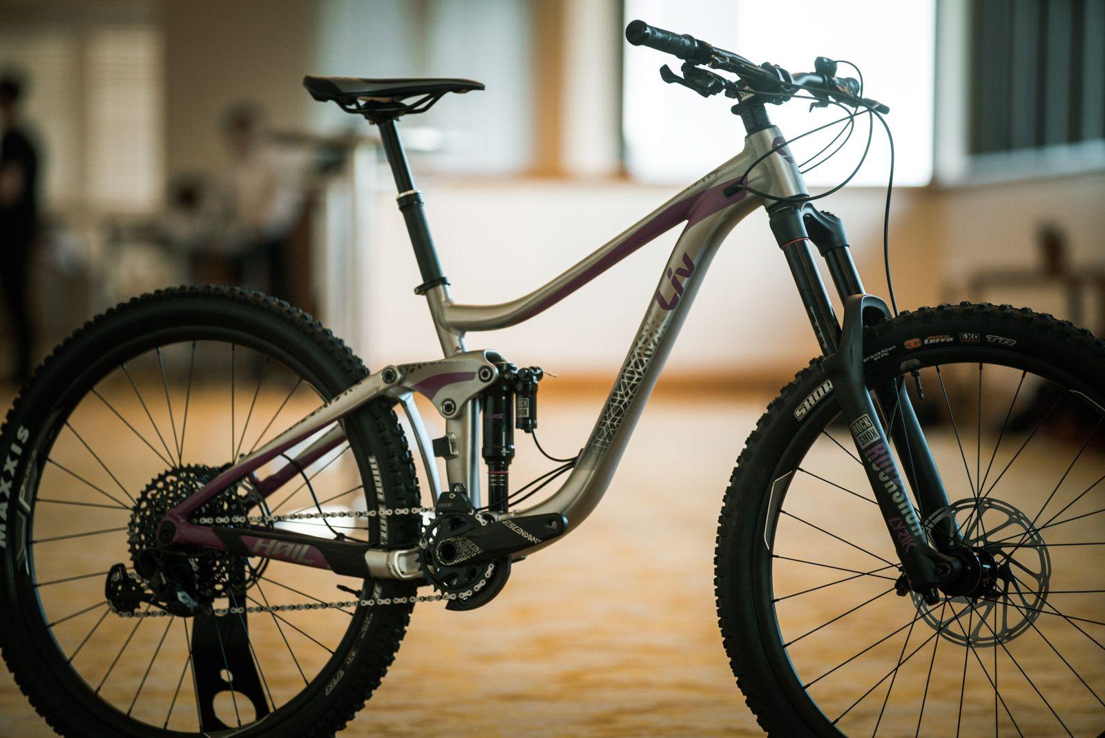 mountain bikes,buy mountain bikes online,mountain bikes walmart