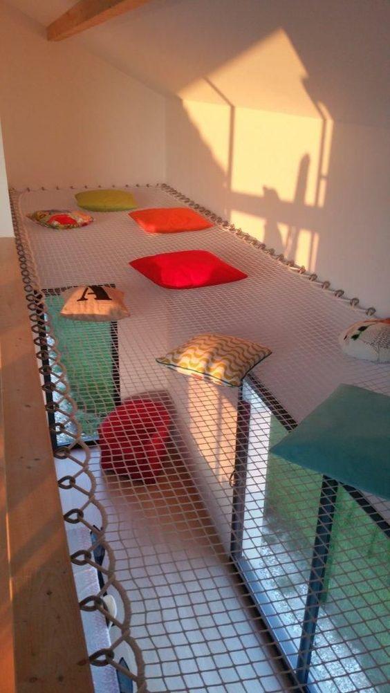 Speelhoek woonkamer maken met tips, inspiratie en