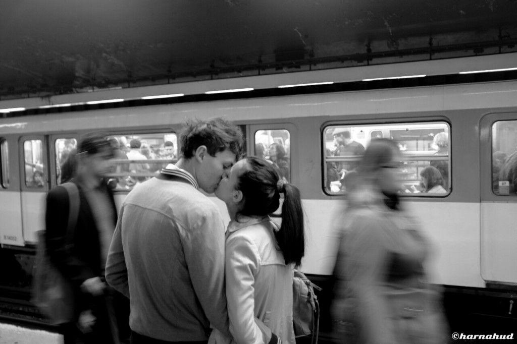 Paris Tumblr Photography At Night