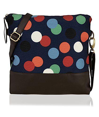 c2bae8aba Top 10 Best Sling bags for girls