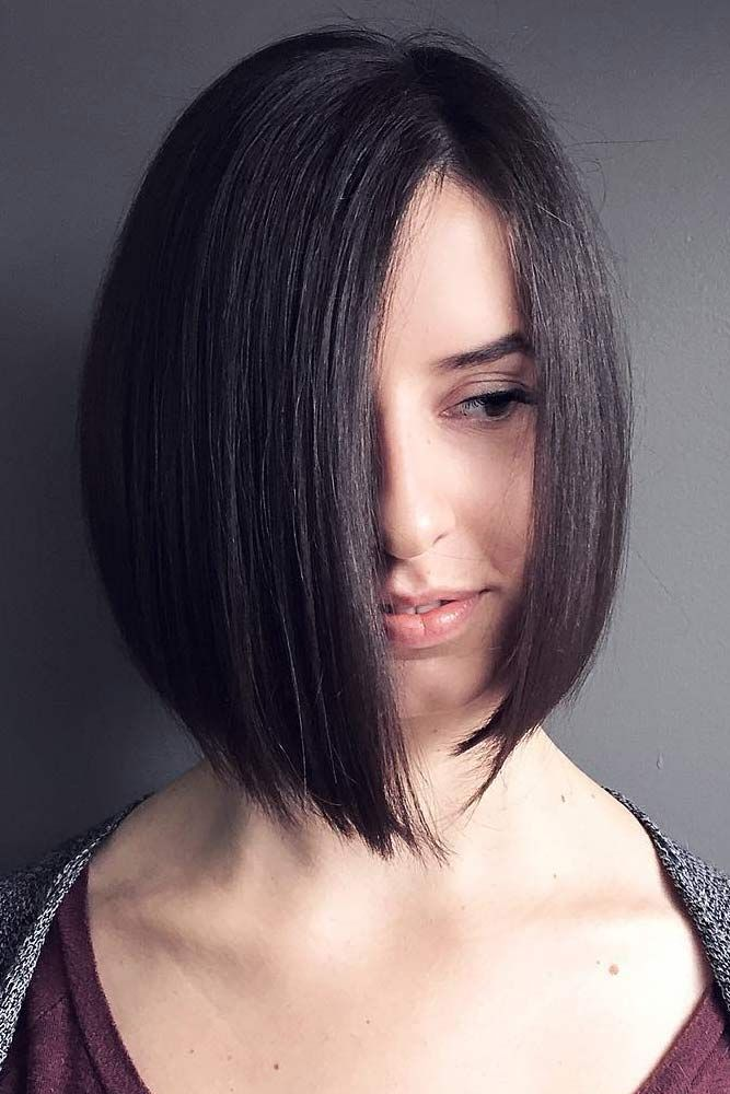 Need ideas of hair styles for short hair? Our collection is a right place to get inspired. Try our styling options and make your man's jaw drop.