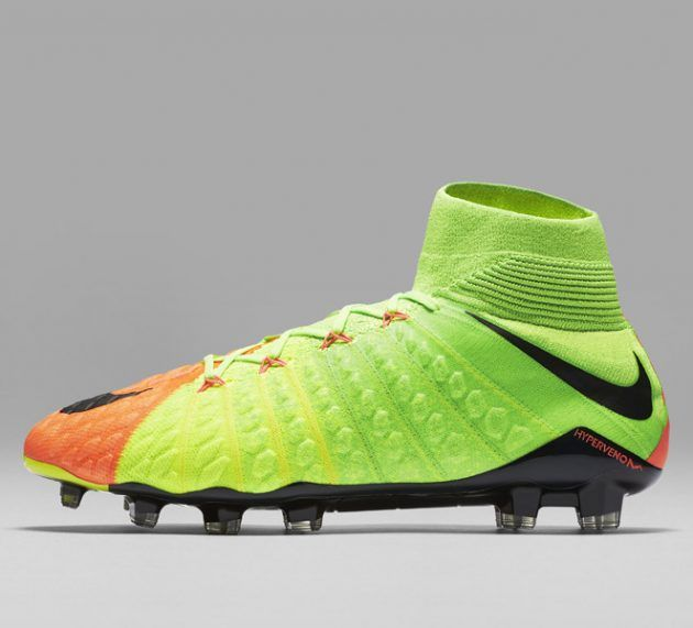 cheap for discount b88ad 60faa Nike Hypervenom 3