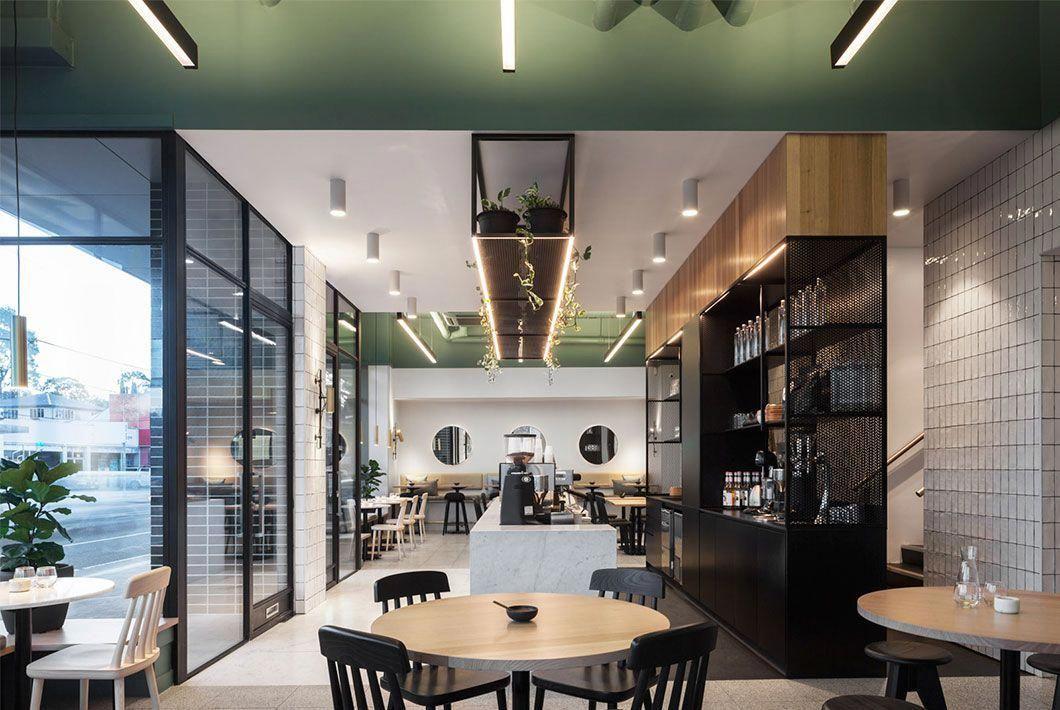 Top Interior Design Schools In The Us Interiorjeeprenegade