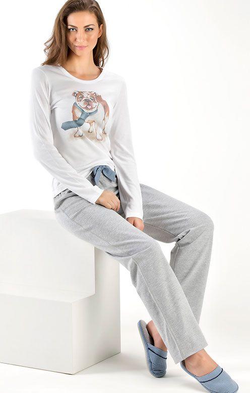 MIXTE PIJAMAS  mixte  pajamas  pijamas  sleepwear  fashion  style Pjs 70260d84d