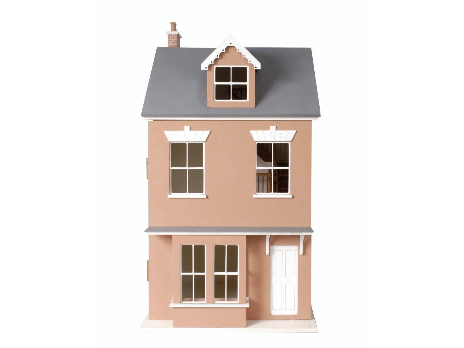 Dolls House Terrina Scala 1//12th 01652