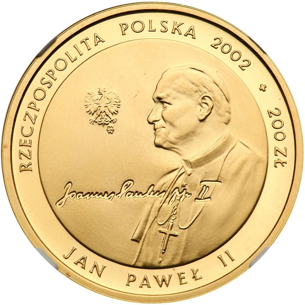 Realisations Public Auctions Coins Gold In 2020 Coins Gold Coins Gold And Silver Coins
