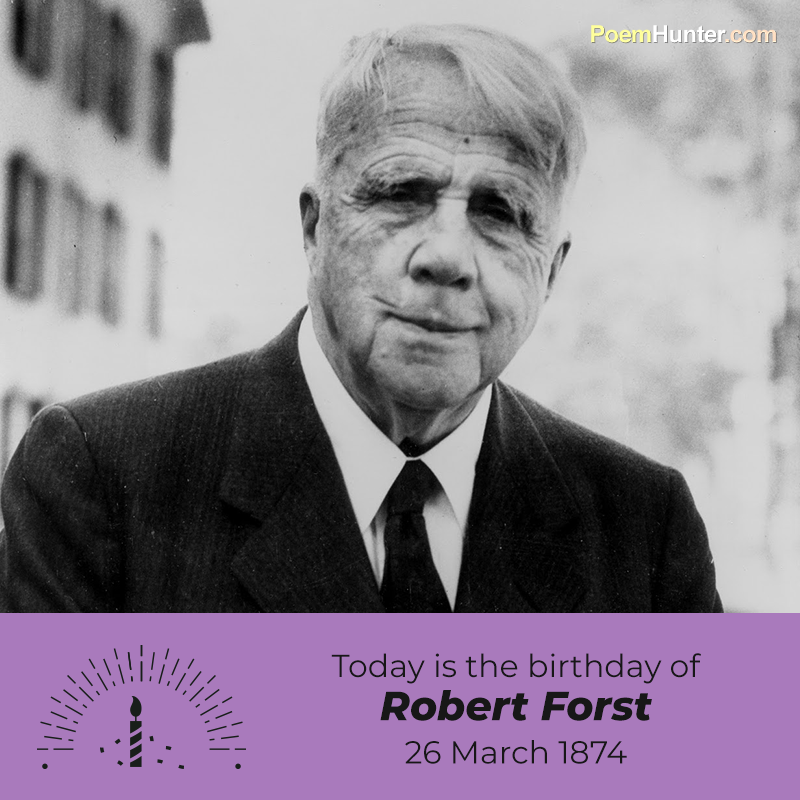 biography of robert lee frost #1 he was named after the famous confederate general robert e lee robert frost's father william prescott frost, jr initially worked as a teacher and he married another teacher, isabelle moodie, a scotswoman.