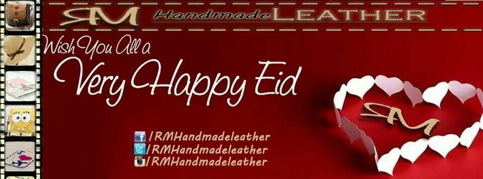 Happy Eid for u all