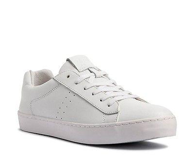 0550b11bf2 Buy Abigail sneaker - Merchant 1948