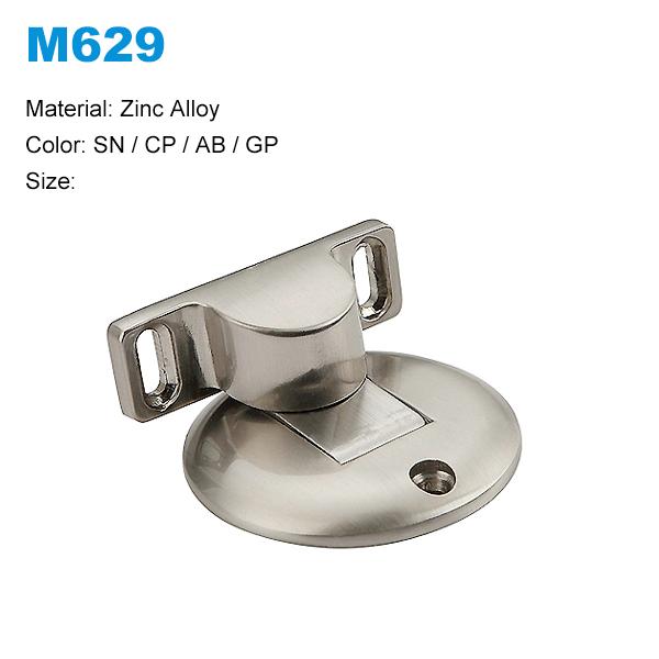 Door stopper,Magnetic door stopper,Wall mounted door stopper ...