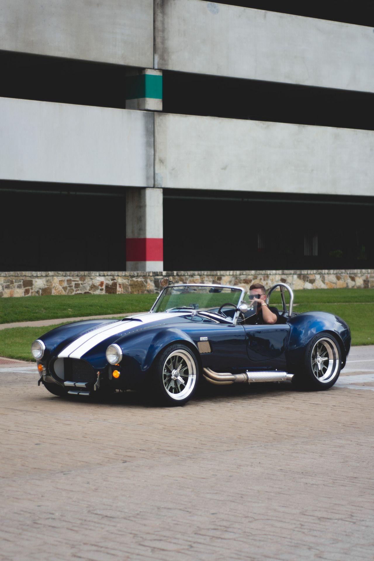 Ac shelby cobra 427 hot wheels pinterest cars ac cobra and sports cars