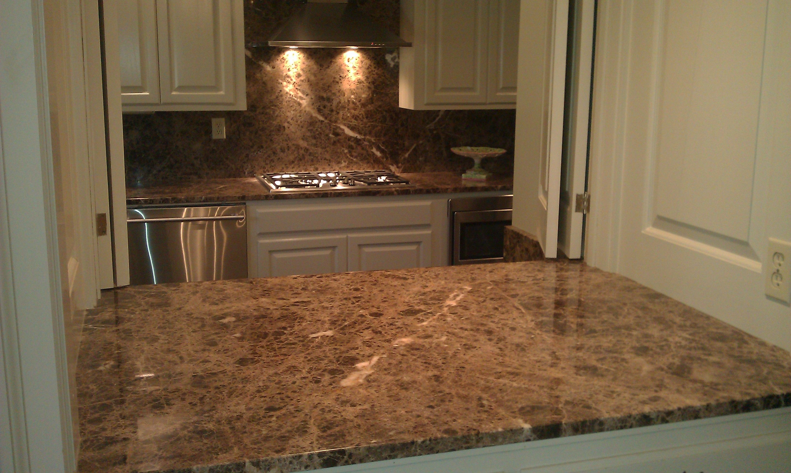 granite counter square columbus countertops texas cost nc transmations ohio remnants pieces massachusetts island tx per foot denver raleigh houston remnant long