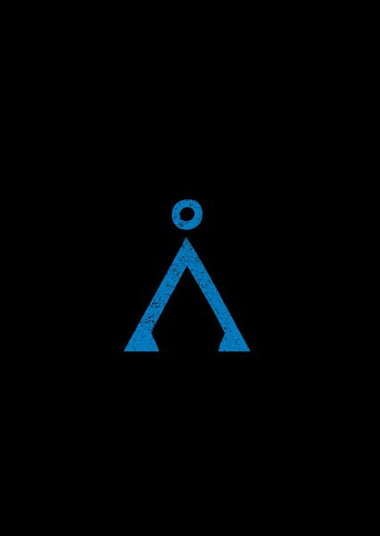 Destination Earth Chevron Symbol Stargate Check It Out Http