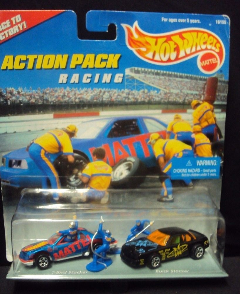 hot wheels action pack racing race to victory hotwheels dolls rh pinterest com