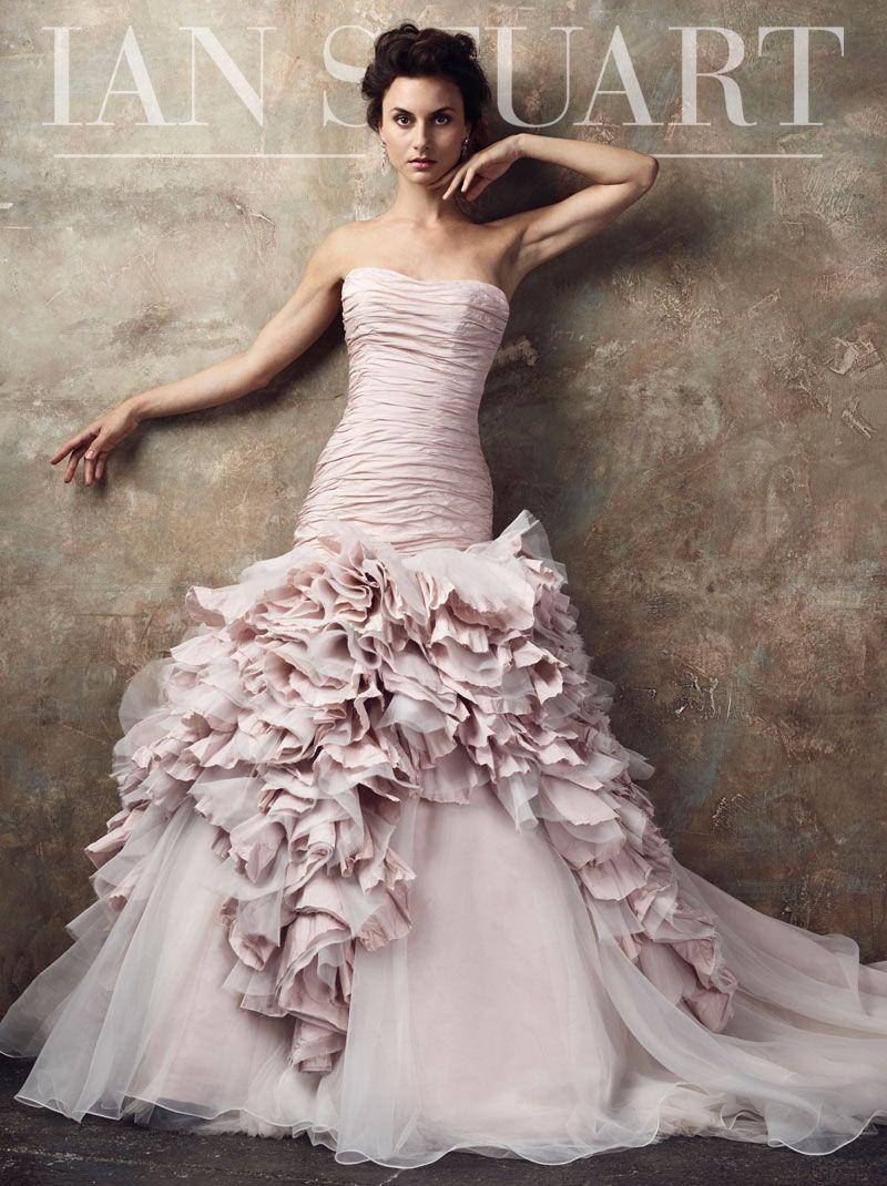 Mardi Gras | Wedding Stuff | Pinterest | Mardi gras, Ian stuart and ...