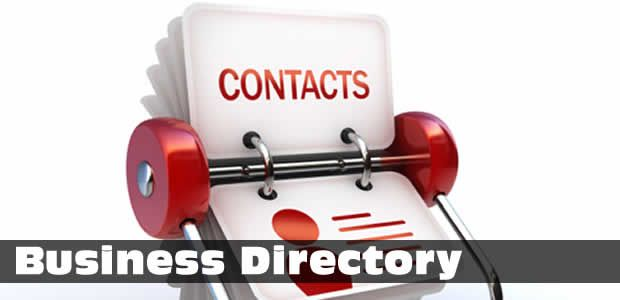 List of all companies in Andheri . Complete business directory for all local business in Andheri . Dedicated Yellow pages for Andheri . Register your business free.