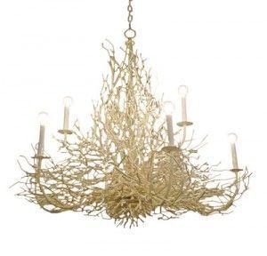 Twig chandelier redo twig chandelier home interior pinterest twig chandelier redo twig chandelier aloadofball Image collections