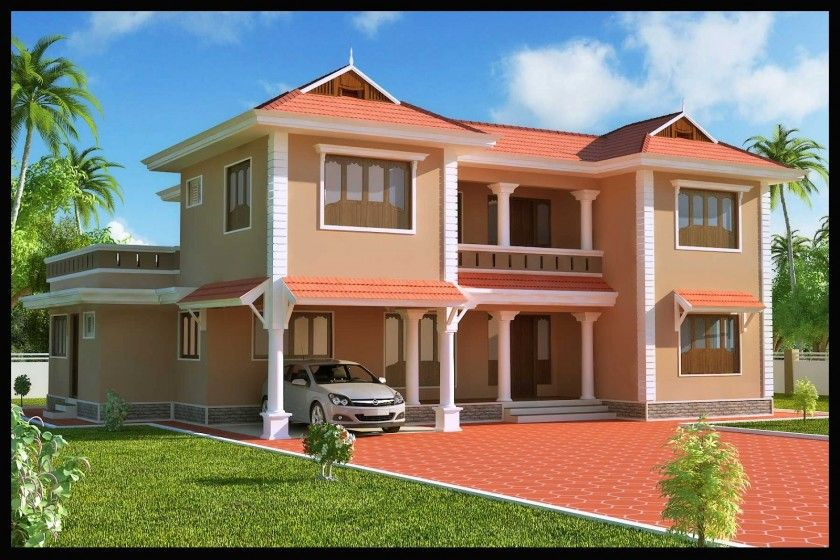 Great Ideas For Exterior House Designs Exterior House Color Design Tool Exterior House Desig Small House Exteriors House Paint Exterior House Designs Exterior