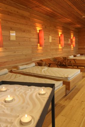Image Result For A Relaxing Room A Spa Room Relaxation Room Spa