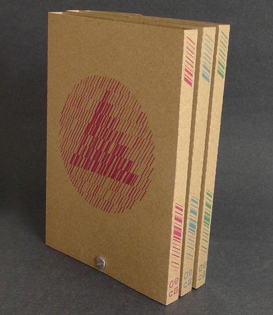 Oussama Mezher - DVD Box