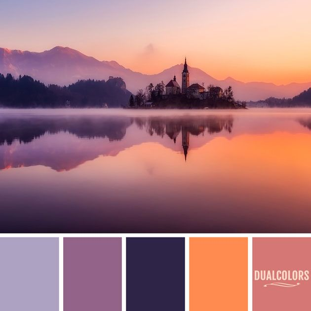 Color Paleta 29 Color Palette Fall Color Palette Purple Color Palettes