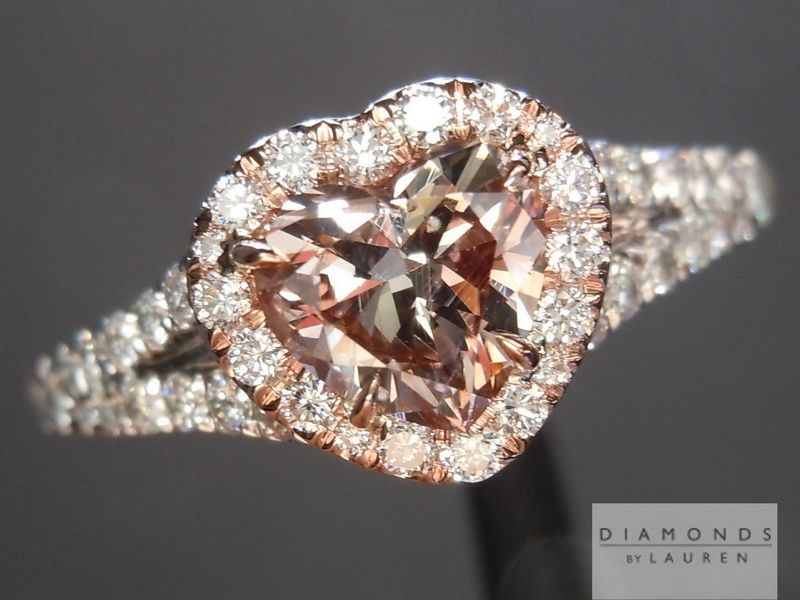 pear shape diamond wedding ring ideas pinterest