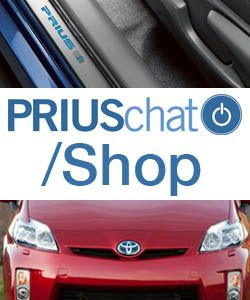 PriusChat