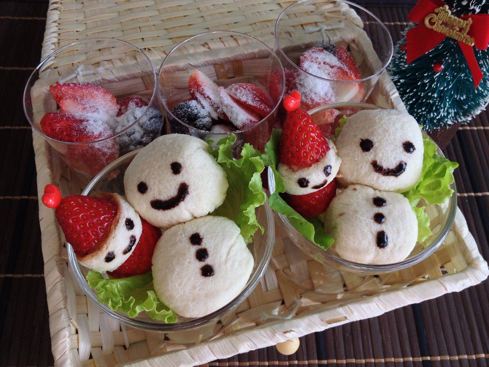 Snowman+and+Santa+Kyaraben+(3).JPG (1600×1200)