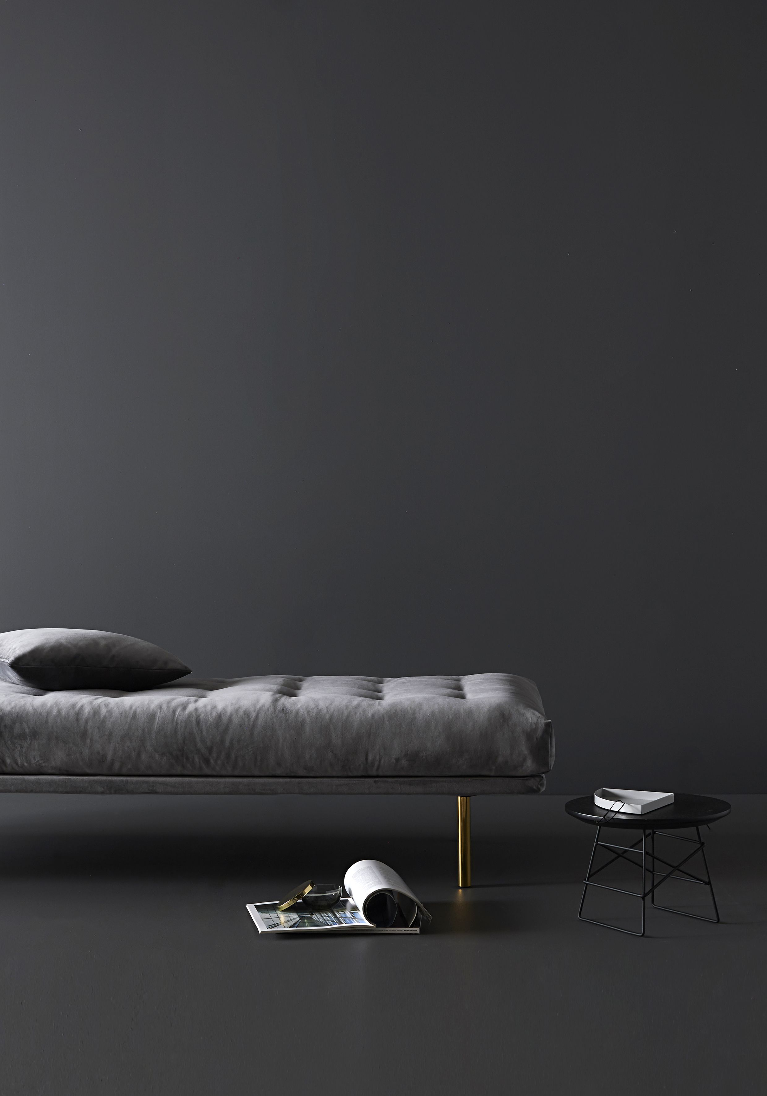 Sofa Beds Chaise Sofa Sofa Bed With Storage Sofa