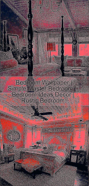 Photo of 49 Erstaunliche Home Bathroom Remodel Ideen