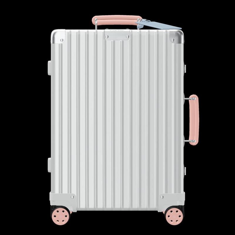 Rimowa Unique Custom Luggage Rimowa Rimowa Custom Luggage Luggage