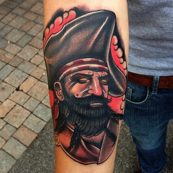 13 best images about Tattoo ideas on Pinterest | Cross tattoos ...