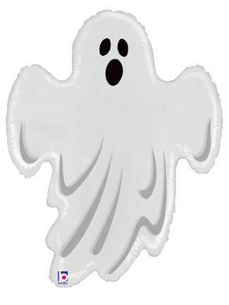 Halloween Favor Bags HALLOWEEN PARTY SUPPLIES SHOP NOW