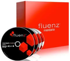 Download Fluenz mandarin Full Cracked Programs Latest