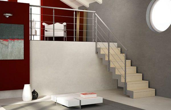 Best Indoor Stair Modern Stairs Stairs Design Interior 640 x 480