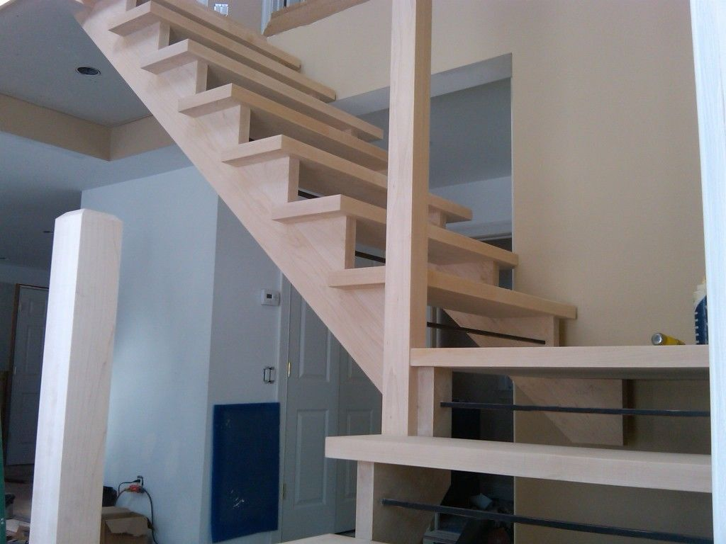 Best Prefab Stairs Home Interior Design Ideas Home Interior 640 x 480